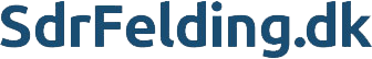 SdrFelding.com